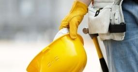 138_construcao-civil-auxiliar-de-seguran-a-do-trabalho