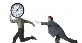 1414_administracao-curso-de-administrando-melhor-o-tempo