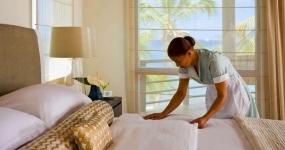 1478_turismo-auxiliar-de-hotelaria