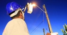 1533_industria-e-tecnologia-auxiliar-de-iluminacao-publica