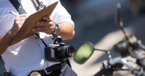 INTRODUÇÃO À INVESTIGAÇÃO PERICIAL DA CENA DE UM CRIME