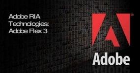 1592_informatica-introducao-ao-adobe-flex