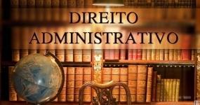 160_direito-introducao-ao-direito-administrativo