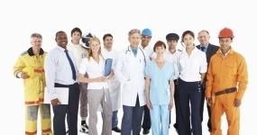 1698_administracao-introdu-o-medicina-do-trabalho