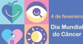 NOÇÕES BÁSICAS EM GESTÃO DE PROJETOS EM PESQUISA E PREVENÇÃO DE CÂNCER