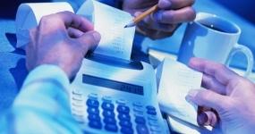 196_contabilidade-contabilidade-financeira-e-gerencial
