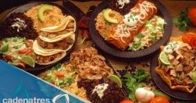 208_culinaria-gastronomia-mundial