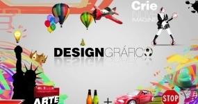 DESIGN GRÁFICO INICIANTE