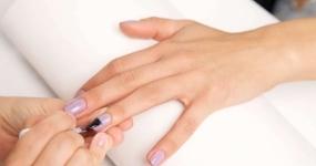 244_estetica-podologia-e-manicure