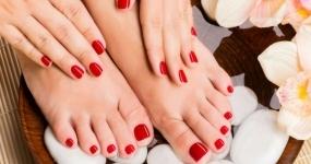 28_estetica-manicure-e-pedicure