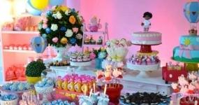 325_culinaria-decoracao-de-bolos-e-doces