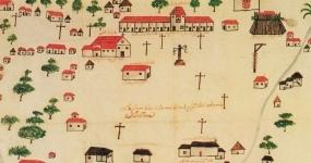 328_religiao-historia-das-religioes