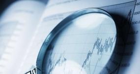 396_contabilidade-auditoria-empresarial