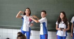 448_religiao-ensino-religioso-nas-escolas