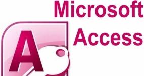 451_informatica-access-2007