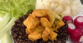 487_culinaria-culinaria-fitness