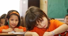 528_educacao-alfabetizacao-teorias-e-processo-de-aprendizagem