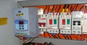 57_industria-e-tecnologia-automacao-eletrica