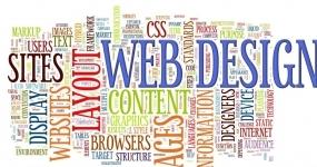 WEB DESIGN - BÁSICO