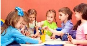 NOÇÕES BÁSICAS EM PSICOMOTRICIDADE E EDUCAÇÃO FÍSICA ADAPTADA