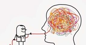 NOÇÕES BÁSICAS DA PSICOLOGIA APLICADA A ADMINISTRAÇÃO