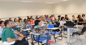 NOÇÕES BÁSICAS EM PSICOPEDAGOGIA INSTITUCIONAL