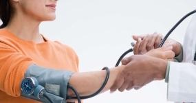 722_saude-hipertensao-arterial