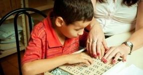 744_educacao-alfabetizacao-para-deficientes-visuais