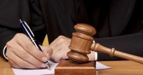 783_direito-auxiliar-de-judiciario