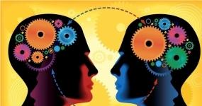 COMUNICAÇÃO ASSERTIVA E EDUCAÇÃO