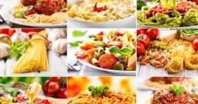 814_culinaria-culinaria-massas
