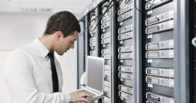 84_informatica-administrador-de-banco-de-dados