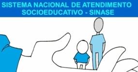 855_direito-atendimento-socioeducativo