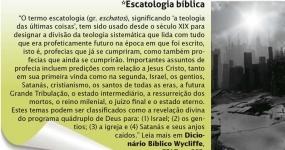 916_religiao-escatologia-biblica-pentecostal