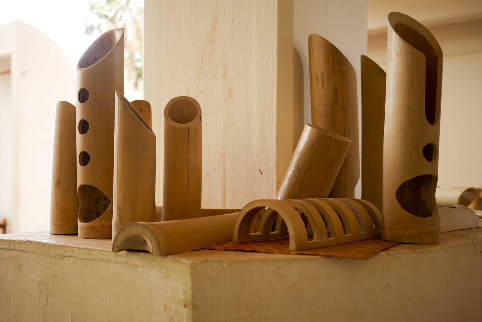 artesanato-em-bambu
