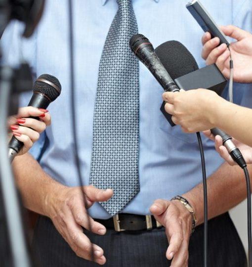 assessoria-de-imprensa