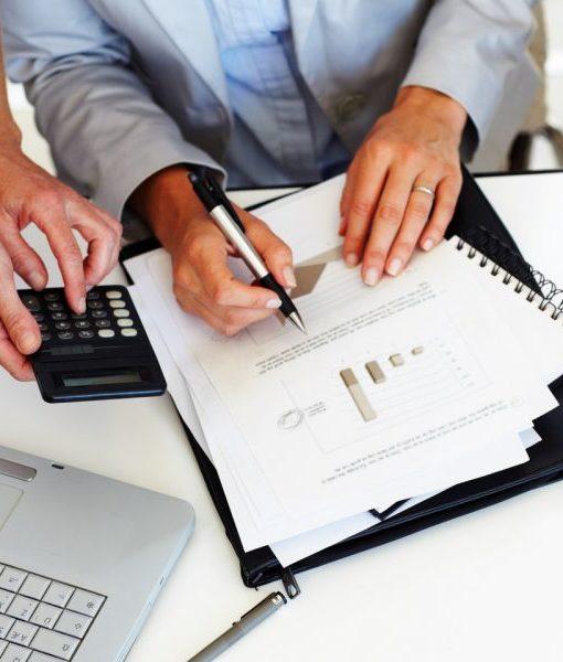 assistente-contabil