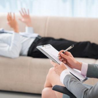 atendimento-psicologico-home-care