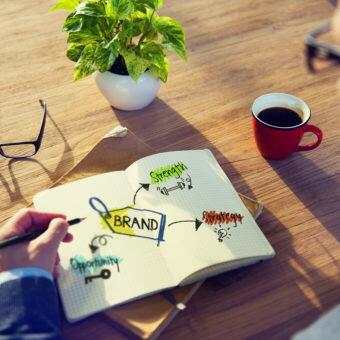 branding-construcao-e-gestao-de-marcas
