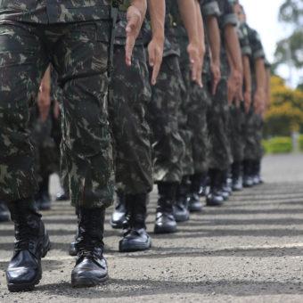 capelania-militar