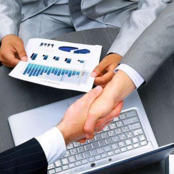 contabilidade-micro-e-pequenos-empresarios