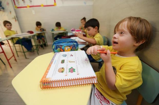 curso-de-inclusao-da-crianca-com-sindrome-de-down-online-nscricoes