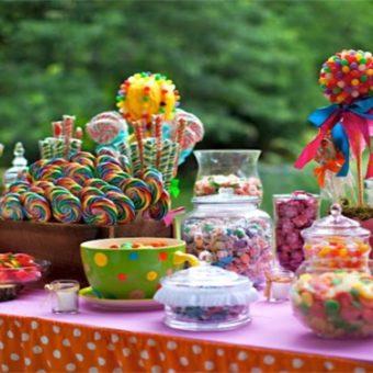 decoracao-de-festas-infantis