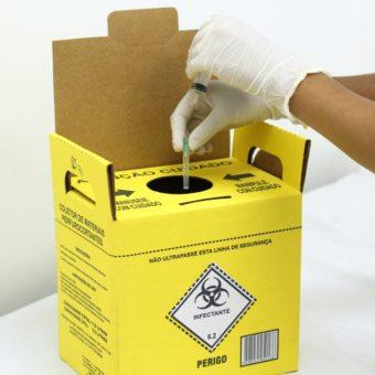 descarte-de-residuos-quimicos
