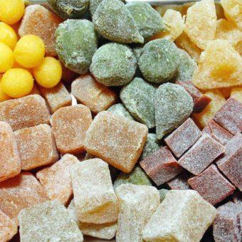 doces-em-compotas-e-cristalizados