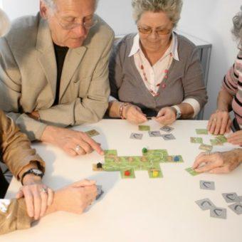 estimulo-cognitivo-para-idosos