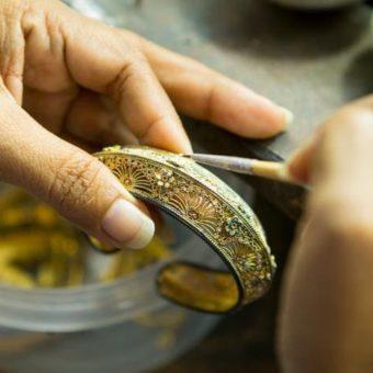 fabricacao-de-semi-joias-e-bijuterias