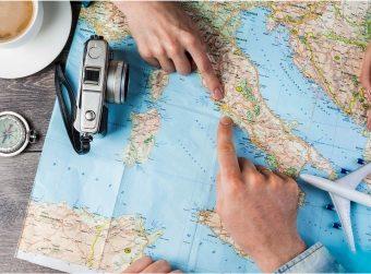 gestao-de-turismo
