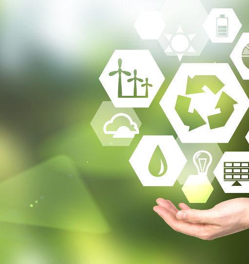 gestao-e-licenciamento-ambiental