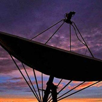 instalacao-de-tv-por-assinatura-e-parabolica